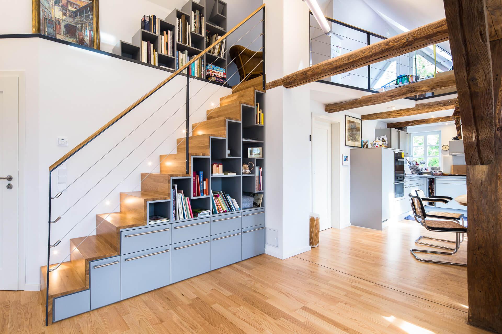 ryan baugestaltung unsere projekte fachwerkhaus g ttingen. Black Bedroom Furniture Sets. Home Design Ideas